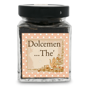 Dolcemen…the